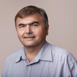 Ravshan A Rakhimov