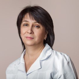 Жураева Дилдора Эргашевна