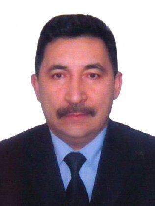 Рахманов Махмаражаб Ибодович